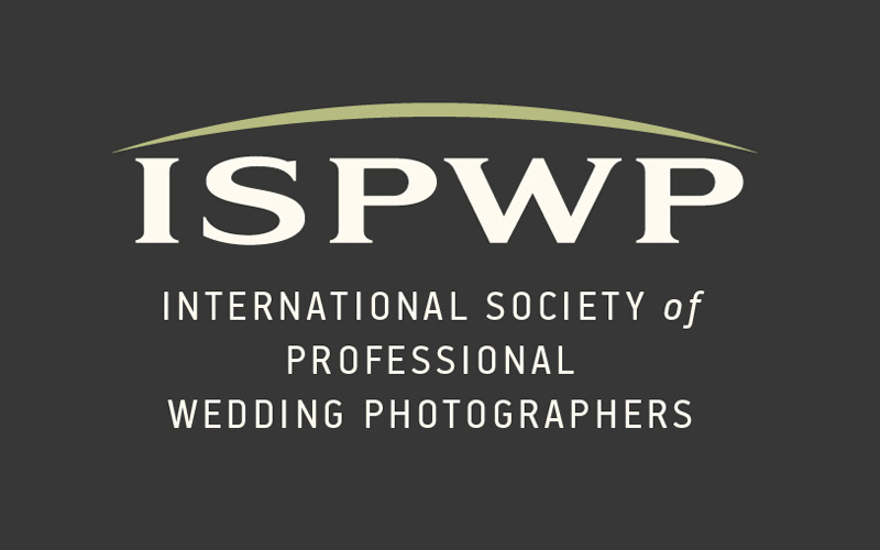 ISPWP FALL 2016 Photo Contest