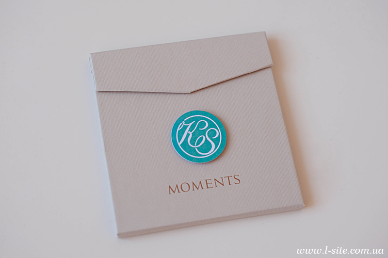 ks moments dvd box