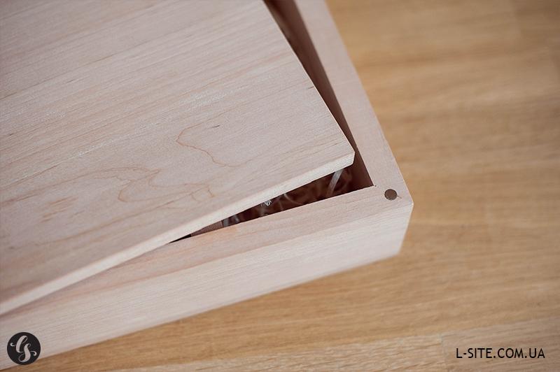 Новый продукт - короб для фотографий   Блог: http://l-site.com.ua/blog/novyy-produkt-korob-dlya-fotografiy.html